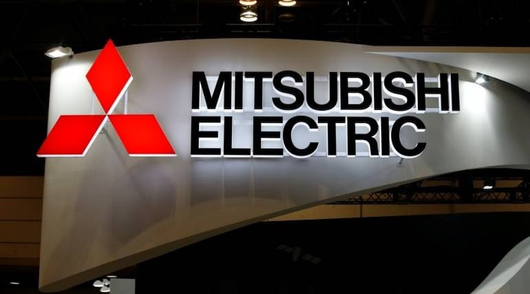 Japan Suspects HGV Attack Missile Data Leak in Part of Cyberattack That Hit Mitsubishi Electric Corp