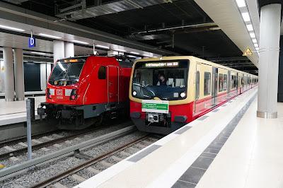 fotó: Volker Emersleben • © Deutsche Bahn AG, 2020