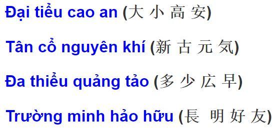 512-chu-han-co-ban-bai-3