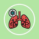 Icon Pneumonia Severity Index Score