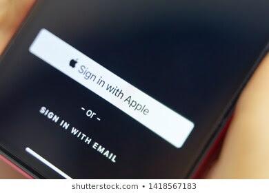 Cara Daftar Apple ID dengan mudah