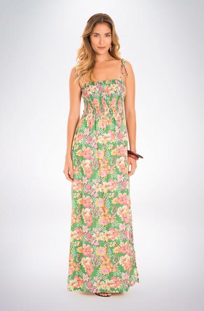 vestido longo floripa