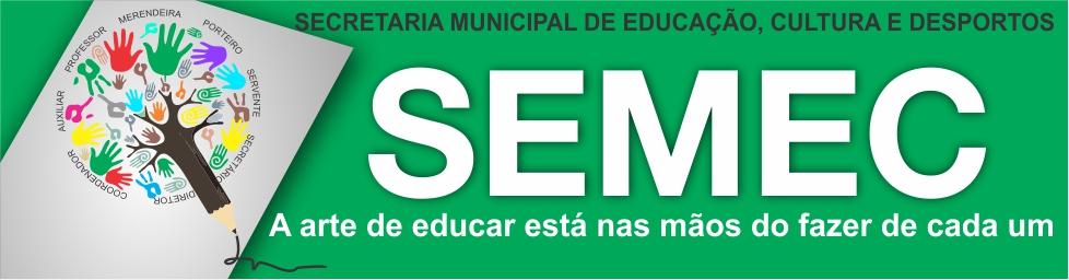 SEMEC AIQUARA