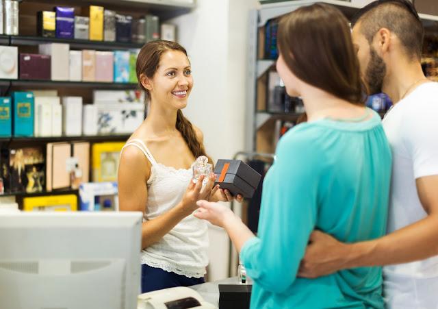 Gain More Customers using eGift Cards