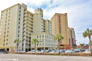 Gulf Shores Condos For Sale Boardwalk Real Estate
