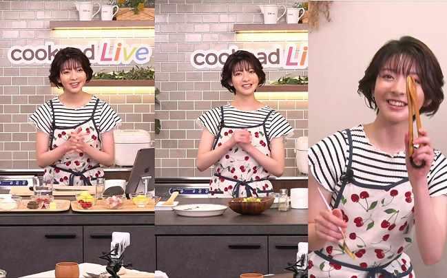 200725 Cookpad Live