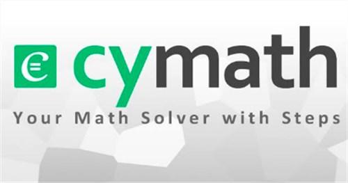 cymath