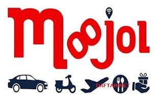 Cara Daftar Moojol Online 2020
