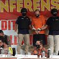 WN Prancis yang Cabuli 305 Anak Terancam Hukuman Mati