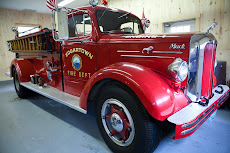 Edgartown Firemen's Association