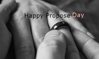 Romantic Propose Day Whatsapp Status.png