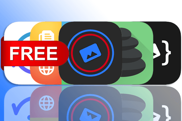 https://www.arbandr.com/2020/05/paid-ios-apps-gone-free-today-on-appstore_8.html
