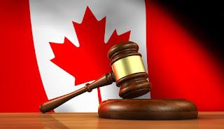 السّلطات الكنديّة تقوم بأكبر مصادرة في تاريخها لعملات البيتكوين