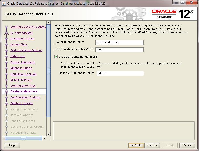 GIGABIT WINDOWS FOR XP/2000 GRATUITEMENT MICROSOFT BROADCOM DRIVERS NETXTREME TÉLÉCHARGER