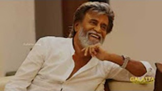 Is Rajinikanth planning to launch his own party?