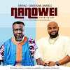 [Music + Video] Nanowei - Empraiz ft Sensational Bamidele