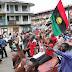 IPOB: Igbo Youths Threaten To Shut Down Southeast