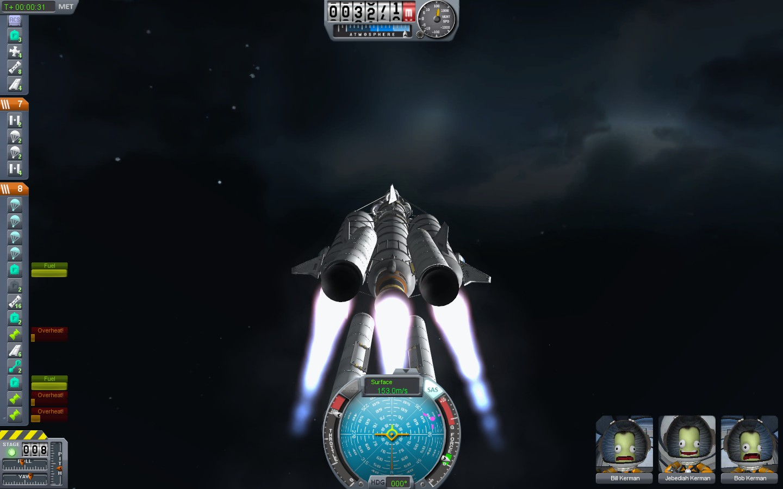 kerbal space program - photo #28