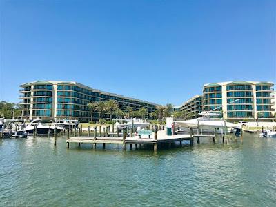 Phoenix on the Bay Condo For Sale, Waterfront in Orange Beach AL