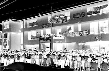 En La Opinión De La Profesora Nelva Reyes Barahona: La Escuela República de Venezuela y la Gesta de 1979