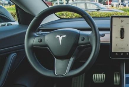 Tesla Battery Day só serão produzidas
