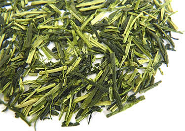 longevity diet Kukicha twig Japanes best green tea loose leaf tea premium uji Matcha green tea powder aojiru young barley leaves green grass powder japan benefits wheatgrass yomogi mugwort herb