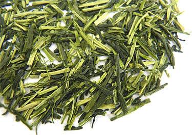 longevity diet Kukicha twig Japanes best green tea loose leaf tea premium uji Matcha green tea powder aojiru young barley leaves green grass powder japan benefits wheatgrass yomogi mugwort herb