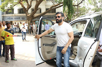 Aishwarya Rai Father Prayer Meet With Suniel Shetty Abhishek Bachchan  0013.JPG