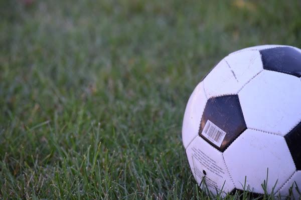 Ver futebol sem interrupções com a devolo