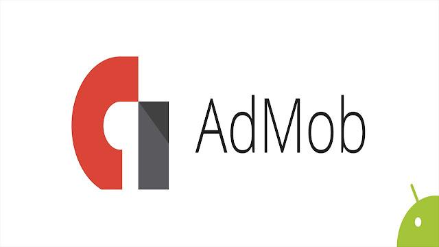 بعض المعلومات الهامه عن تطبيقات الأندرويد Android - طرق الربح منها وكيفية سحب أرباحك