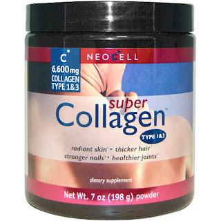 http://aloola.vn/super-collgen-neocell-dang-bot/