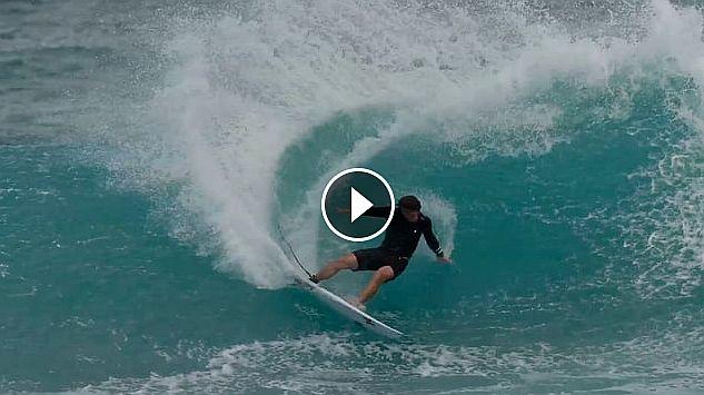 Enjoy By Hawaii North Swell Days
