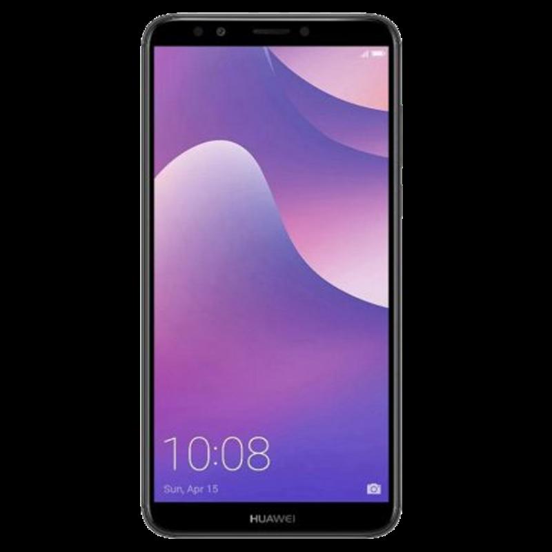 سعر ومواصفات Huawei Y7 Prime 2018