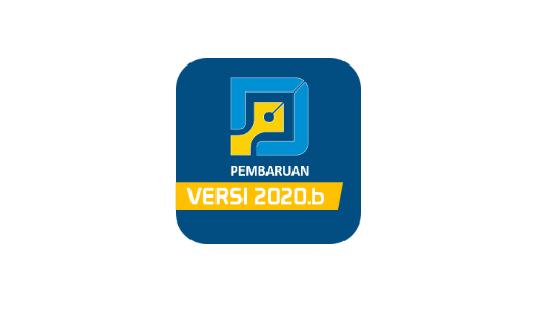 Pacth instaler aplikasi dapodikdasmen 2020.b