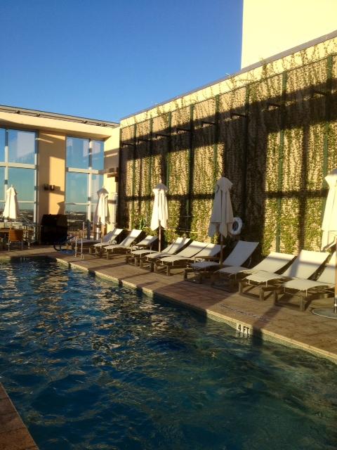 Dylan Carter: Four Seasons vs Austin Lakeside Apartments