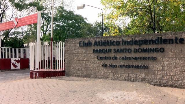 """La fiscal que investiga los abusos en Independiente dijo que a los chicos los tentaban """"con botines"""" y """"calzoncillos"""""""