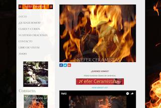 http://neferceramistas.jimdo.com/