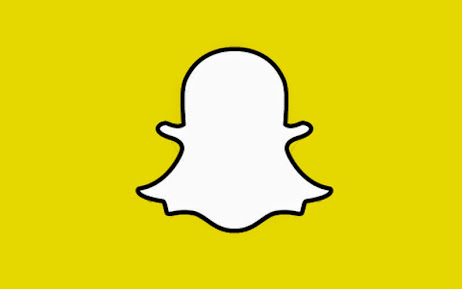 Snapchat來勢洶洶,阿里巴巴跨界投資2億美元