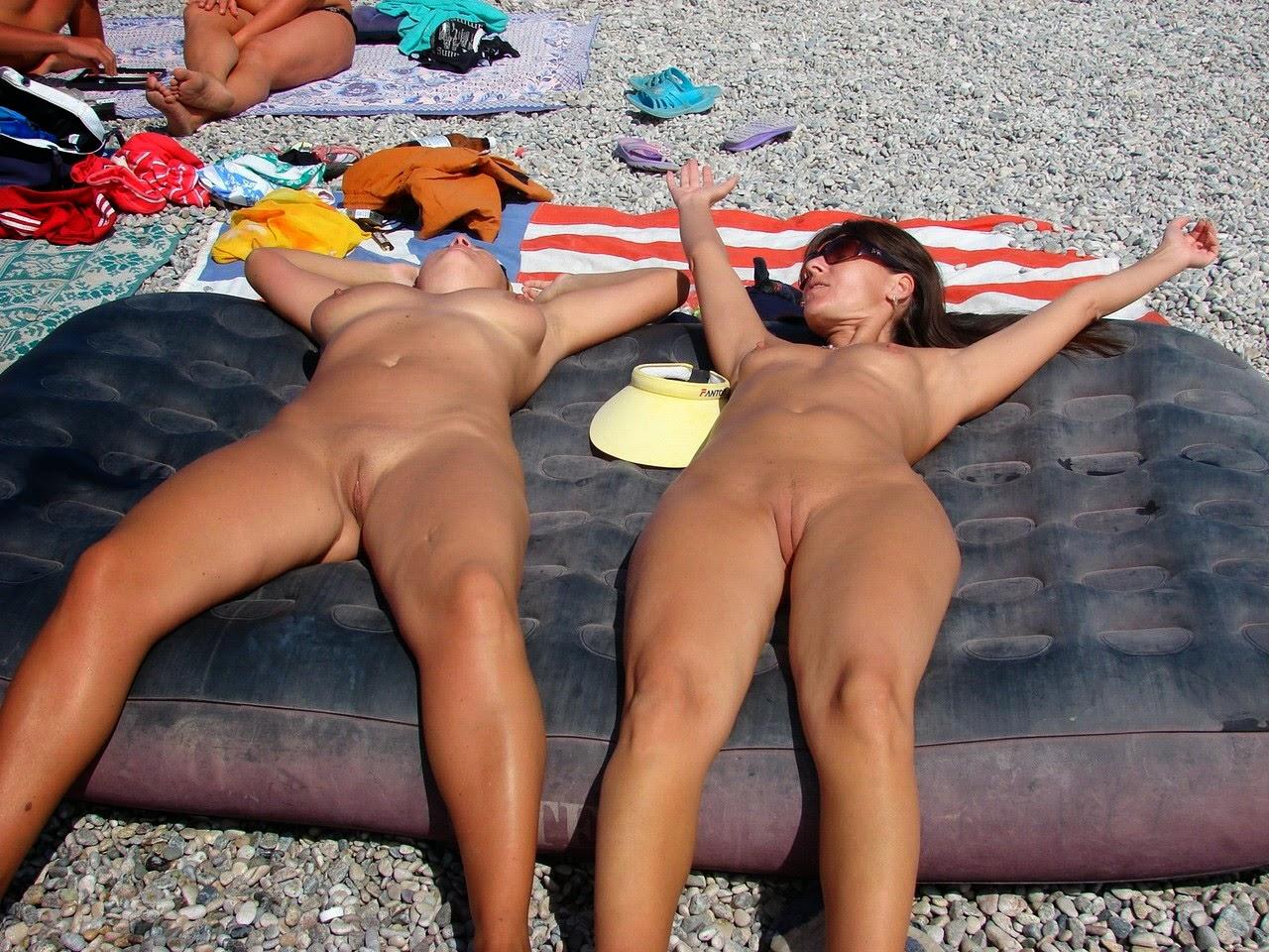Something Spread nudist moms logically