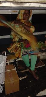 bdo-potka-humen-service