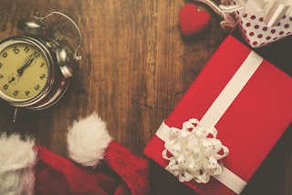 4 Last Minute Holiday Email Marketing Tips