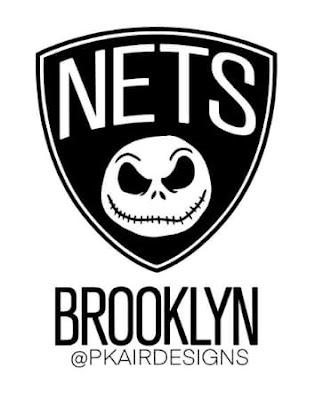 nba_nets