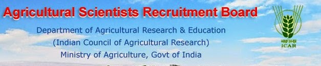 jobs in Indian Institute of Horticultural Research, Bangalore