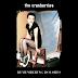 """[News]Para comemorar o aniversário de 50 anos de Dolores O'Riordan, do The Cranberries, amigos, familiares e companheiros de banda celabram a data com """"Remembering Dolores"""""""
