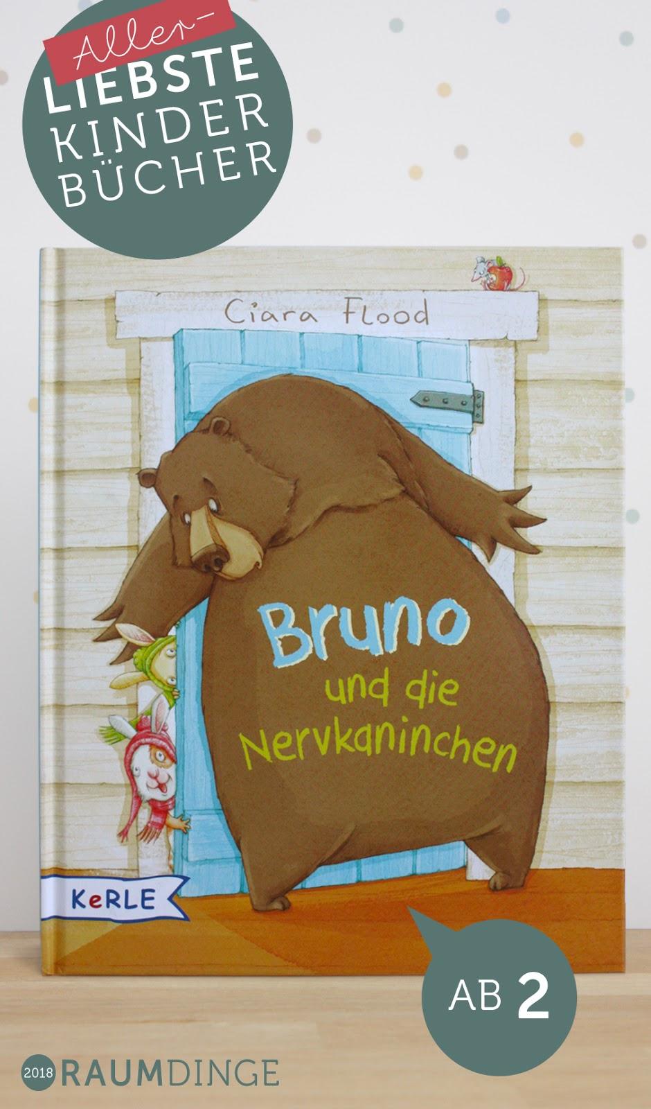 Raumdinge Tipps Für Richtig Gute Kinderbücher Heute Das