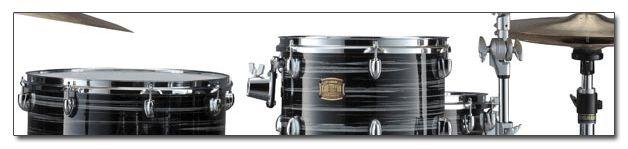 http://www.manualguitarraelectrica.com/p/baterias-acusticas-vst-percusion.html