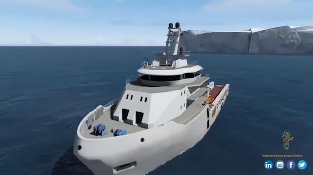 united-arab-emirates-iceberg-antarctica