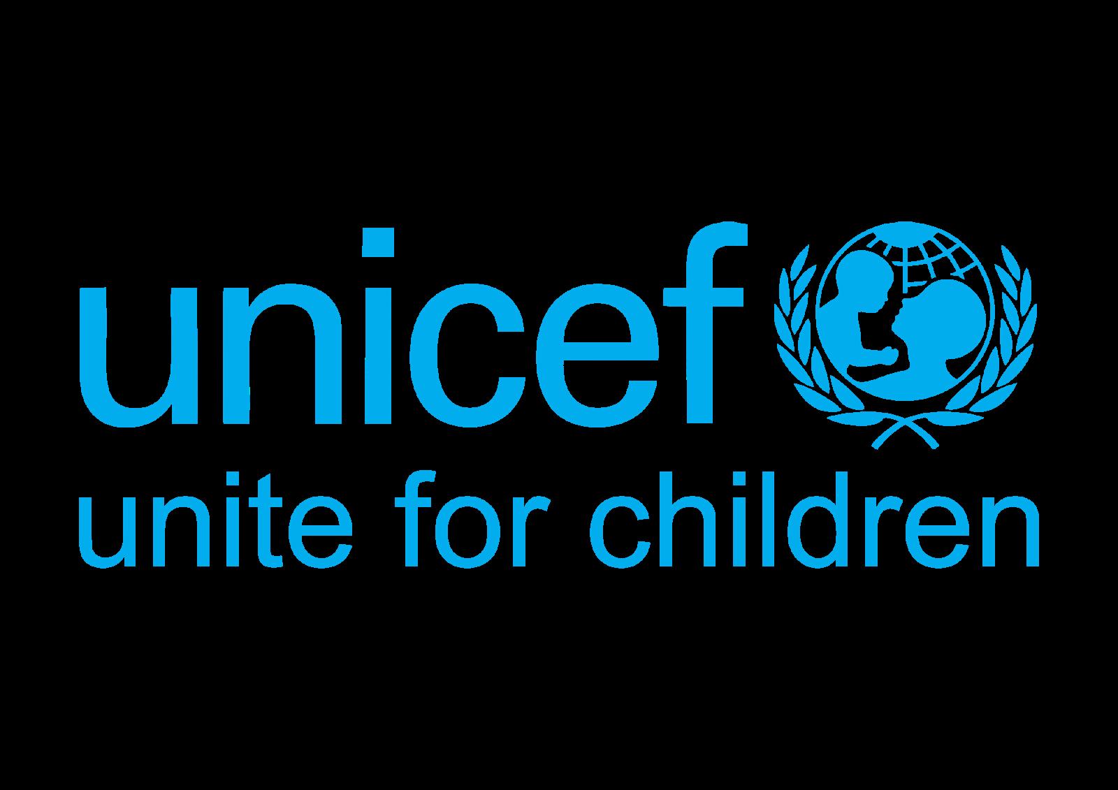 Job Vacancy Unicef Indonesia