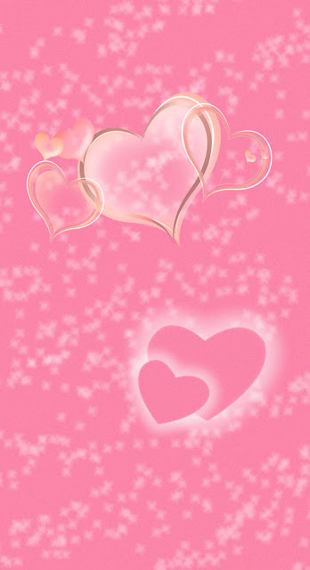 love iphone wallaper for girl