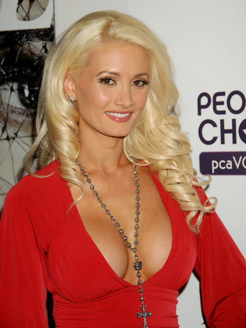 All Holly Madison Red Dress Wallpapers 43547657